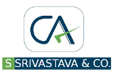 S SHRIVASTAVA & CO.